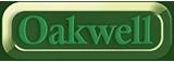 Oakwell Packaging